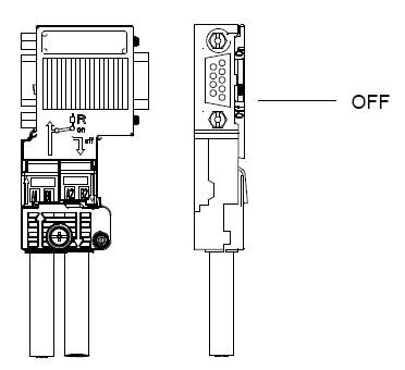Profibus Connector » Blog Archive » 6ES7972-0BB50-0XA0 SIEMENS