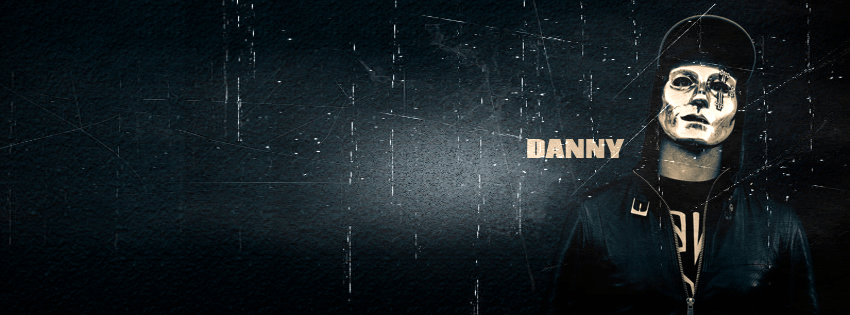 Fall And Thanksgiving Wallpaper Hollywood Undead Danny Facebook Cover