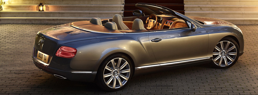 Thankful Wallpaper Quotes Bentley Car Facebook Cover