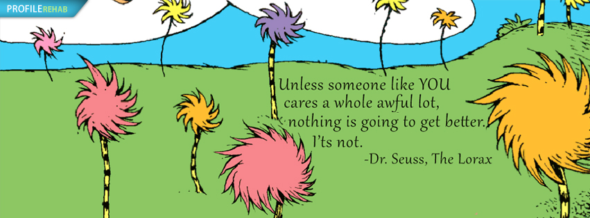 Free Snoopy Fall Wallpaper Earth Day Quote Image For Facebook Earth Day Quotes