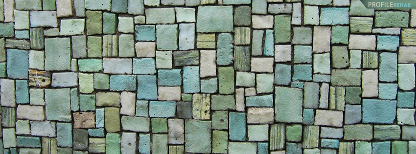 Sarcastic Wallpaper Quotes Cool Stone Wall Facebook Cover
