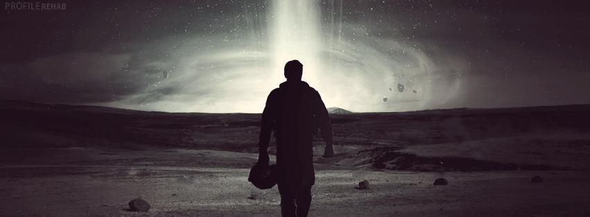 Free Sad Quotes Wallpaper Download Free Fantasy Facebook Covers For Timeline Unique Sci Fi