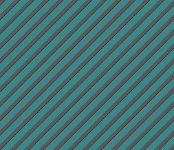 Anime Wallpaper Cool Blue Striped Twitter Background Cool Grey Amp Blue Stripe