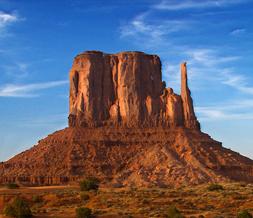 3d Wallpapers For Nokia E63 Beautiful Desert Plateau Wallpaper Cool Desert Landscape