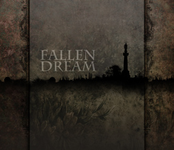 Download Wise Quotes Wallpapers Fallen Dream Wallpaper Dark Quote Background Image