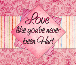 Trendy Quote Wallpapers For Computor Free Pink Wallpapers For Desktop Cool Pink Mobile