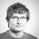 Jan_software engineer_cloud applications.jpg