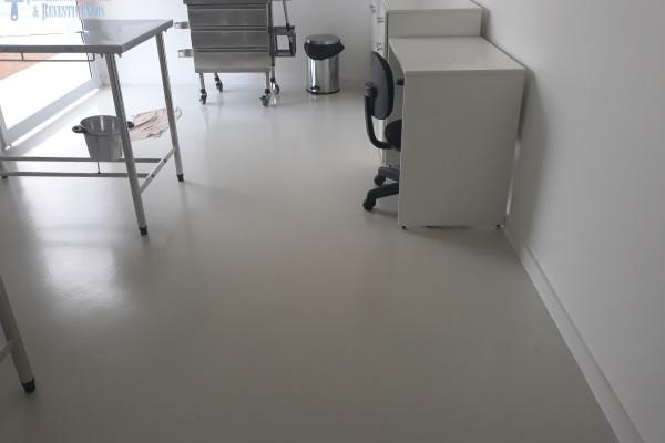 Clinicas Laboratorios (3)
