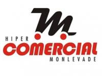 Hiper Comercial Monlevade