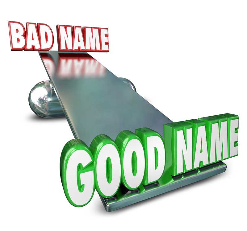 Pick A Good Name For Your Window Cleaning Business With These Tips