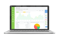 ProfitBooks: Online Accounting Software For SMEs - #1 GST ...
