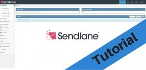 autoresponder Autoresponder Software Makes Business Easy SendLane Tutorial