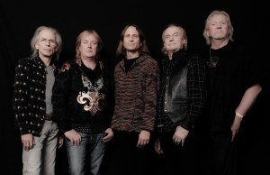 yes-the-band
