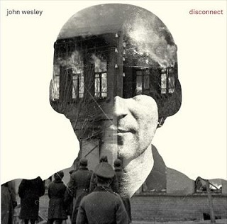 John Wesley's Disconnect