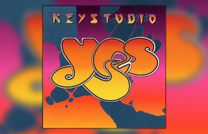 Yes - Keystudio