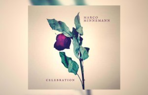 Marco Minnemann - Celebration