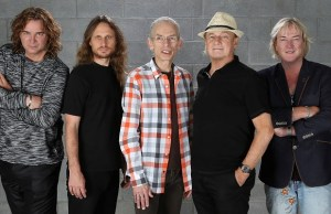 YES to Tour UK and Europe In April