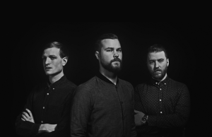 PORT NOIR to Support PAIN OF SALVATION on European Tour