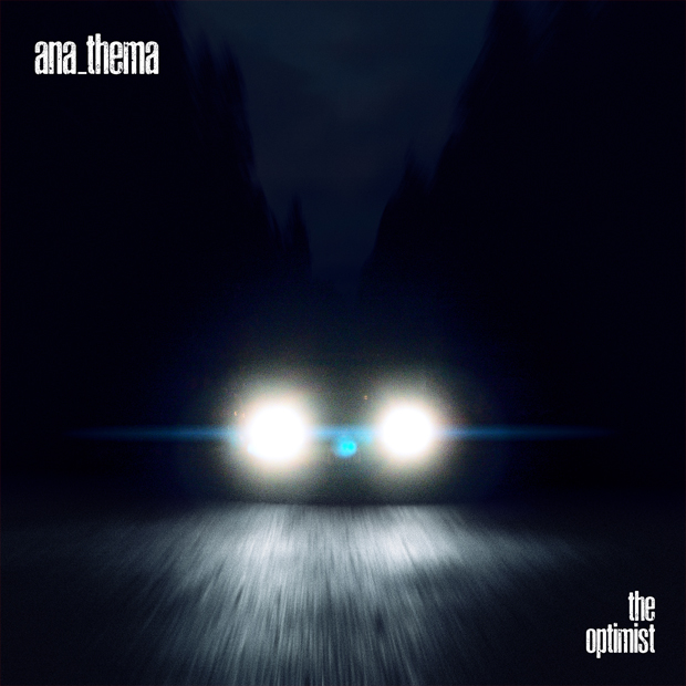 http://i0.wp.com/www.prog-sphere.com/wp-content/uploads/2017/05/Anathema-The-Optimist.jpg?resize=620%2C620