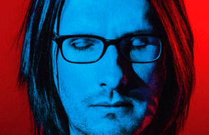 10 Collaborations Between STEVEN WILSON & Other Musicians We Would Love to See