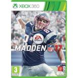 Madden Nfl Apps Directories