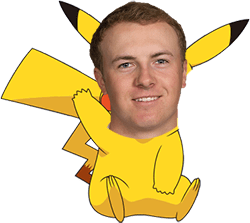 pgw-pokemon-spieth