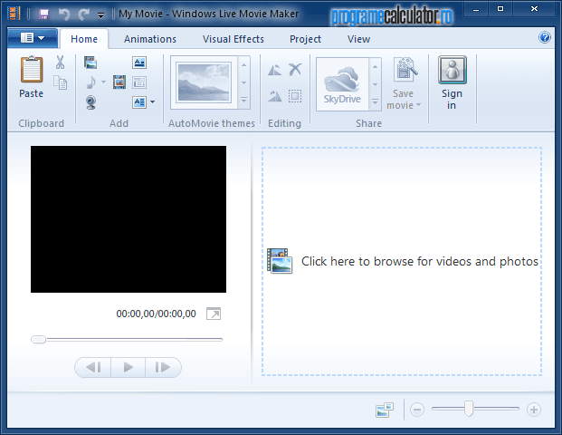 1-program_de_facut_filme_windows_live_movie_maker