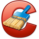 CCleaner - program de mentenanta Windows