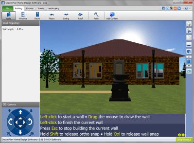 Download Free Software Home Design - nixlogistics