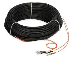 outdoor patch cord