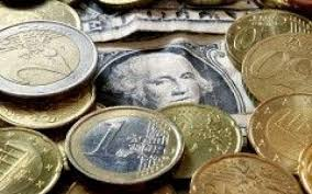 Euro Dollaro: ora tocca all'euro?