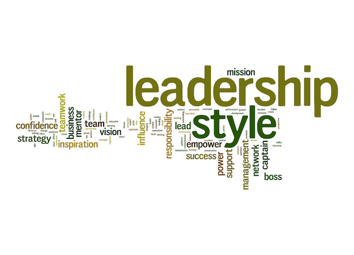 Transformational Leader How To Be One? Project-ManagementPM - transformational leadership definition