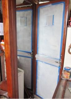 doors1