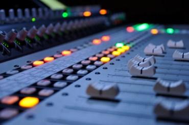 soundboard+463