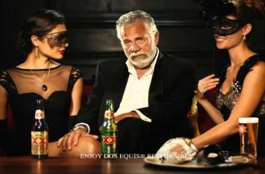most-interesting-man-in-the-world-dos-equis