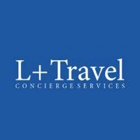 ltravel