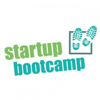startup-bootcamp