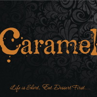 caramel-logo