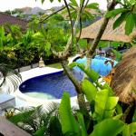 3EZ_United_Colors_of_Bali_joglos_view_from_KY_Copier