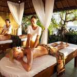 united-colors-of-bali-spa-massage