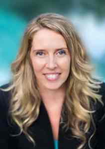 Tracey Abbott workshop leadership