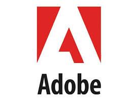 Adobe_Logo2
