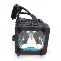 Sony KDS-55A2000 Replacement Lamp With Housing