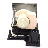 Optoma HD20 Replacement Lamp With Housing