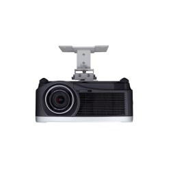 Invigorating Extend Your Canon Projector Lamp Warranty From Days To Years Freeby Registering Your Projector Within Days Canon Xeed Buy Canon Projectors From Projectorpoint