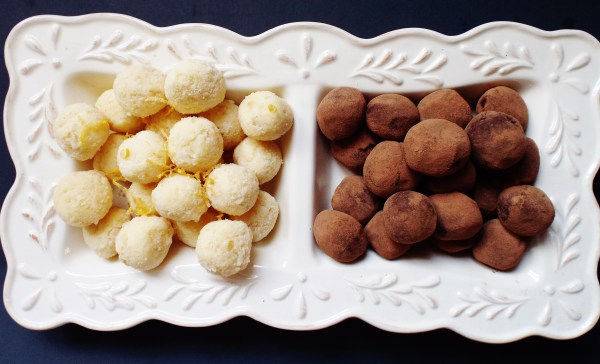 Chocolate Truffles 052 (2)