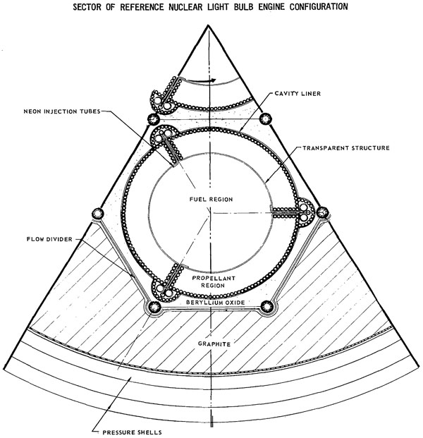 rocket engine diagram rocket engines out there