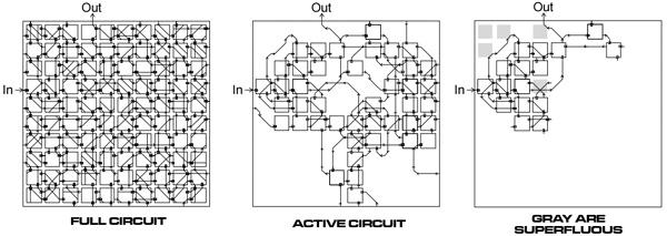 smart roadster wiring diagram pdf