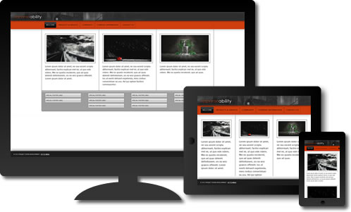 PVII Response-Ability Responsive Design that Really Works