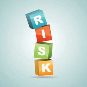 Case Study Wikipedia The Top Five Software Project Risks